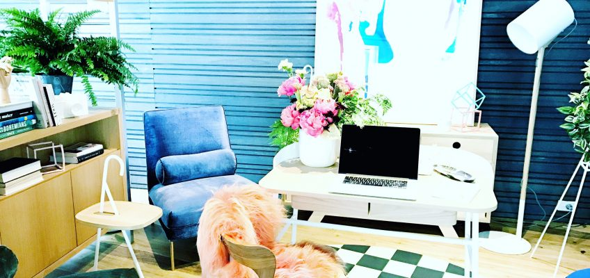 6 Ways to Create a Healthy Work/Life Balance When Working From Home