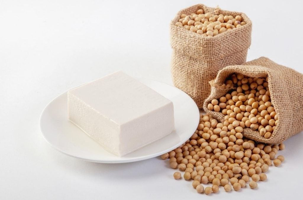 Is Soy Safe? What The Science Says